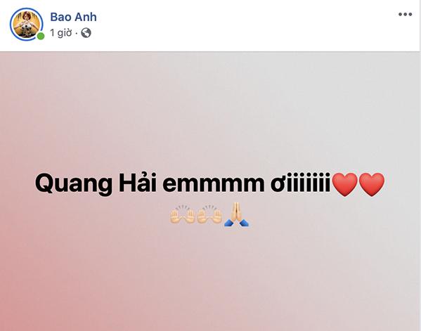 Bảo Anh