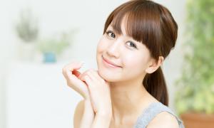 Làm sao để trị mụn trên da?