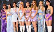 3 nhóm nữ có thời trang sân khấu 'thảm họa' nhất 2019