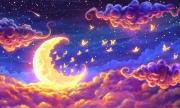Tarot: Bạn tỏa sáng như hành tinh nào trong vũ trụ?