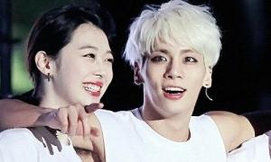 4 cái chết vì trầm cảm gây chấn động làng giải trí Kpop