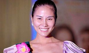 Mặt mộc của đại diện Việt Nam và dàn thí sinh Miss Earth