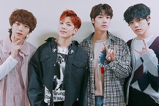 N.Flying - nhóm nhạc nhà FNC - thông báo hủy họp báo showcase comeback cho mini album thứ 6 dự kiến tổ chức ngày 15/10.