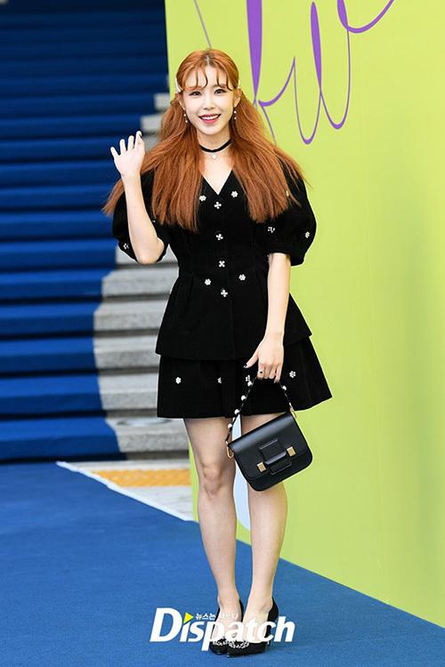 Hyo Sung.