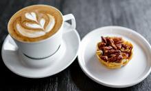 Tarot: Tính cách của bạn giống loại cafe nào?
