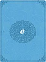 Tarot: Ngọc Vân - 2