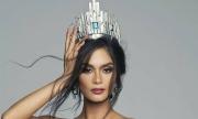 Vương miện của các cuộc thi Hoa hậu Thế giới có giá trị đến đâu?