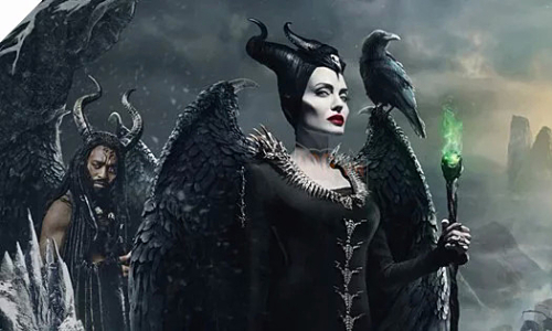 Những chi tiết cần nhớ lại trước khi xem 'Maleficent: Mistress of Evil'