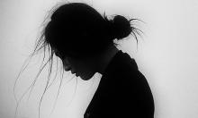 Tarot: Cách nào giúp bạn vượt qua nỗi đau thất tình nhanh nhất?