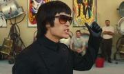 Trung Quốc hủy chiếu bộ phim 'bôi nhọ' Lý Tiểu Long