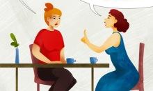 11 kiểu người 'hãm' bạn từng gặp trong cuộc sống