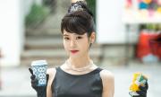 Netizen bình chọn 4 nữ chính đáng yêu có '1-0-2' trong phim Hàn