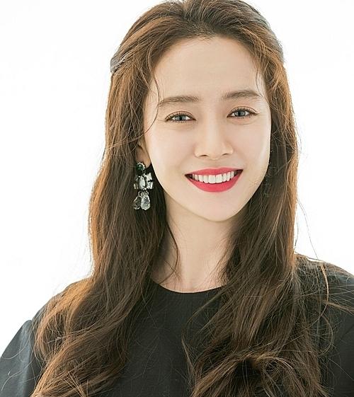 Fan Mợ Ngố Song Ji Hyo hiểu cô nàng đến đâu? - 3