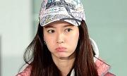Fan 'Mợ ngố' Song Ji Hyo hiểu cô nàng đến đâu?