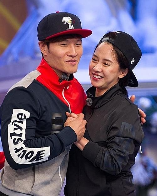 Fan Mợ Ngố Song Ji Hyo hiểu cô nàng đến đâu? - 7