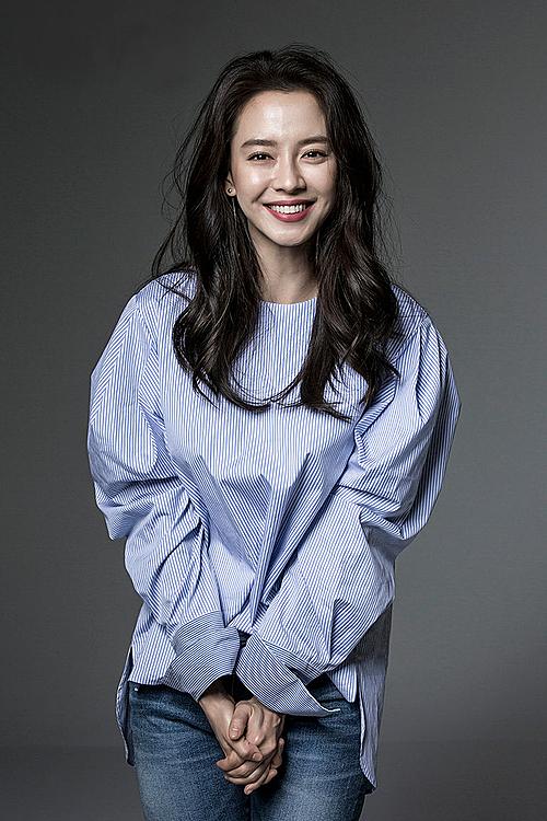 Fan Mợ Ngố Song Ji Hyo hiểu cô nàng đến đâu?