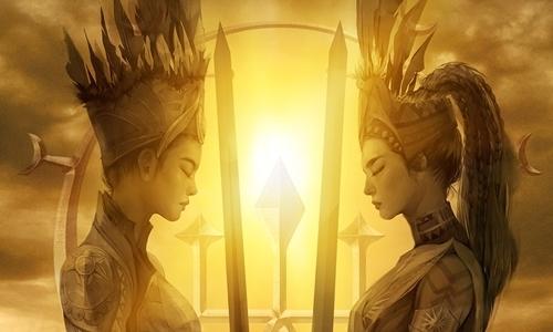 Trương Ngọc Ánh làm phim từ cảm hứng về Hai Bà Trưng
