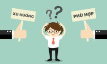 Có nên thi lại đại học khi chọn sai ngành?