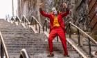 Cầu thang vô danh trong phim 'Joker' thành điểm sống ảo