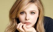 Chloe Grace Moretz: Bông hồng nở sớm của Hollywood