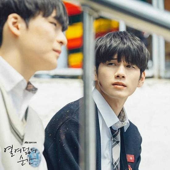 Trước khi trở thành idol, Ong Seong Woo được đào tạo để trở thành diễn viên nên diễn xuất có phần tự nhiên dù mới lần đầu đảm nhiệm vai chính. Mỹ nam nhận được lời khen khi diễn tả được sự u buồn, cô độc thông qua ánh mắt. Hình ảnh một Choi Jun Woo lạnh lùng nhưng ẩn chứa sau đó là một tâm hồn nhạy cảm, luôn hết lòng vì bạn bè.