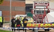 Người Anh sốc trước vụ 39 thi thể trong xe tải