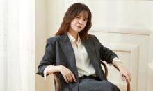 Goo Hye Sun tiết lộ thái độ phũ phàng của Ahn Jae Hyun