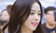 Fan Hàn 'nài nỉ' Ji Soo (Black Pink) đừng để lãng phí tài năng