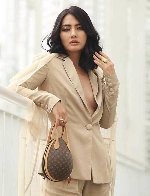 Sau Kiều nữ và đại gia, Ngọc Lan tham gia nhiều dự án khác như Âm tính, Cổng mặt trời, Hai mảnh đời, Thuyền giấy... Năm 2014, cô giành giải Nữ diễn viên xuất sắc tại Cánh diều Vàng, HTV Awards.