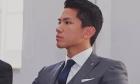 Hoàng tử Brunei được tìm kiếm sau Lễ đăng quang Nhật hoàng Naruhito