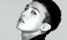 Cổ phiếu YG tăng cao kỷ lục khi G-Dragon chuẩn bị xuất ngũ
