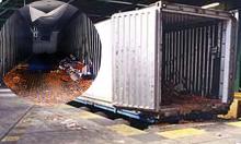 '58 người Trung Quốc chết trên xe cà chua' được nhắc lại giữa thảm kịch 39 thi thể