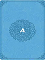 Tarot: Ngọc Vân