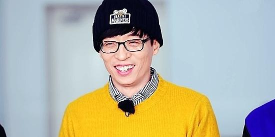 Bạn hiểu Thánh Yoo Yoo Jae Suk đến đâu? - 4