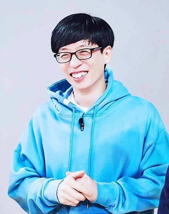 Bạn hiểu Thánh Yoo Yoo Jae Suk đến đâu? - 5
