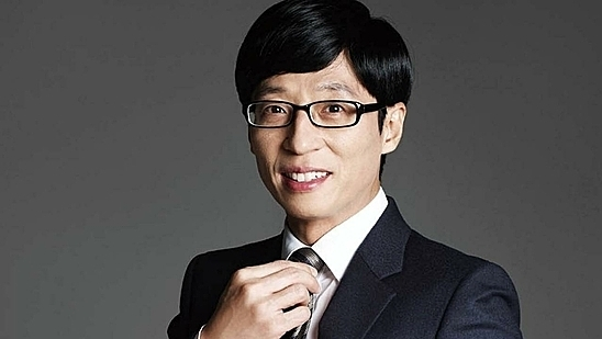Bạn hiểu Thánh Yoo Yoo Jae Suk đến đâu? - 2