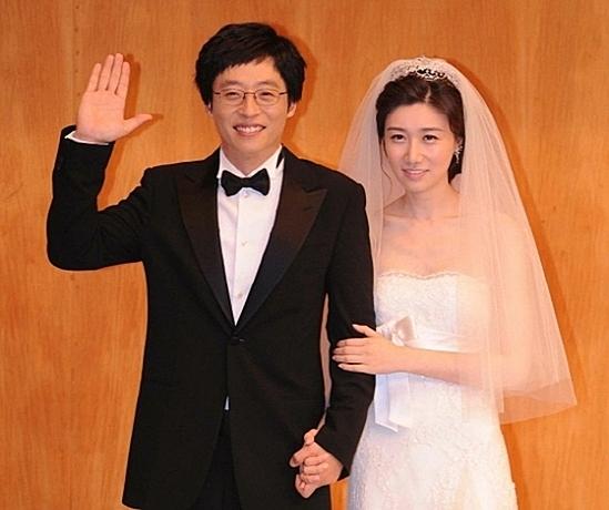 Bạn hiểu Thánh Yoo Yoo Jae Suk đến đâu? - 6
