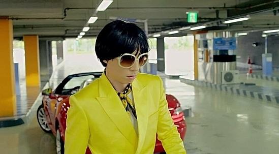 Bạn hiểu Thánh Yoo Yoo Jae Suk đến đâu? - 9