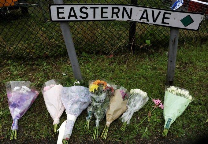 <p> Hiện11 trong 39 thi thể đã được đưa đến bệnh viện Broomfield ở thị trấn Chelmsford, Essex tối 24/10 để khám nghiệm. Các thi thể còn lại dự kiến được chuyển xong vào cuối tuần.</p>