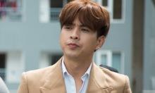 Hồ Quang Hiếu cầm cố nhà để làm web-drama mới
