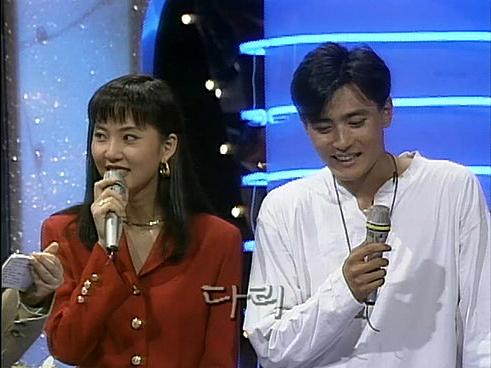 Yum Jung Ah và Jang Dong Gun từng hẹn hò.