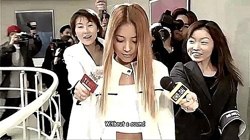 Bạn có biết 10 bài hát huyền thoại làm chấn động K-pop? - 7