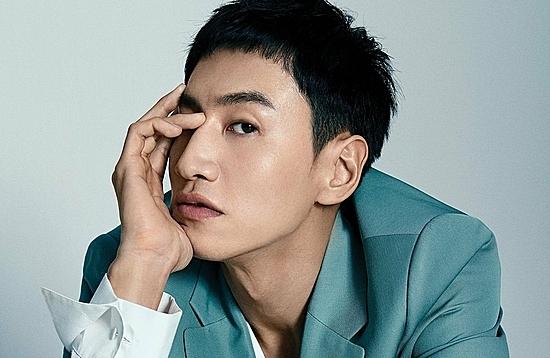 Bạn hiểu về Hươu cao cổ Lee Kwang Soo đến đâu? (3)