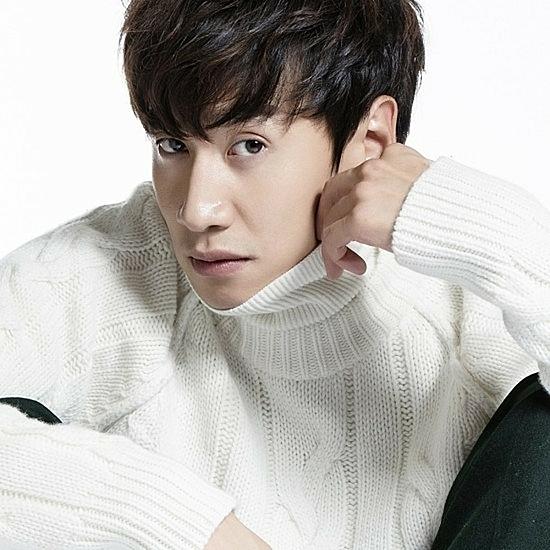 Bạn hiểu về Hươu cao cổ Lee Kwang Soo đến đâu? (3) - 3