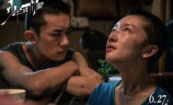 Idol Trung Quốc đóng phim điện ảnh: Người lập kỷ lục, kẻ bị chê thảm họa - 4