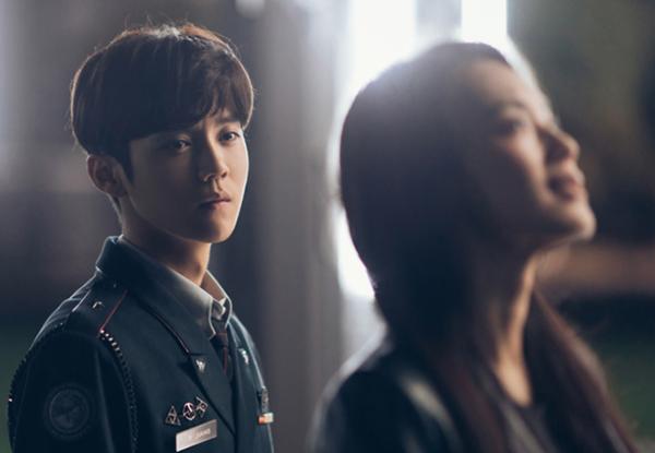 Idol Trung Quốc đóng phim điện ảnh: Người lập kỷ lục, kẻ bị chê thảm họa - 1