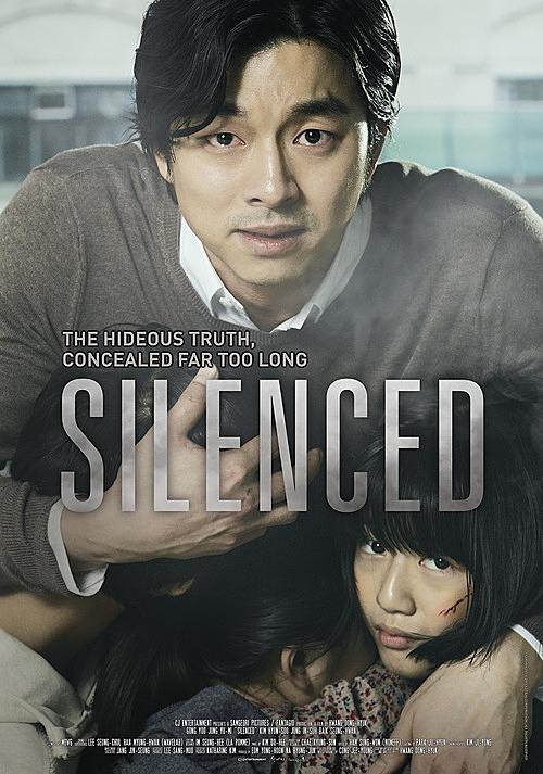 Silenced (Sự im lặng)
