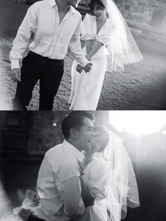 """<p> Ông Cao Thắng cầu hôn Đông Nhi vào một ngày đẹp trời đầu tháng 7/2019 ở New York, Mỹ. """"Em đồng ý được cùng anh đi đến cuối cuộc đời. Cũng đã đến ngày em trở thành cô dâu"""", cô nói.</p>"""