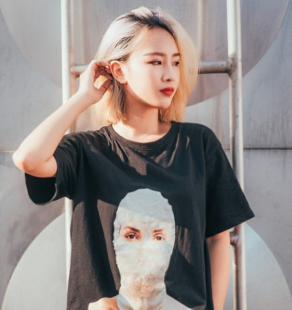 HLV Hoàng Yến