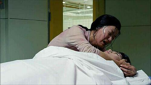 Bạn có biết 5 bộ phim gây ám ảnh của điện ảnh Hàn ? - 1